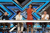 X Factor 2017 - Everything You Need To Know Ahead Of The ...