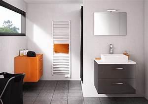 Meuble Salle De Bain Moderne : meuble salle de bains carrelage en ligne faiences cuisine ~ Nature-et-papiers.com Idées de Décoration