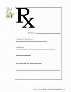 fake prescription label does aetna insurance cover cialis With fake prescription template