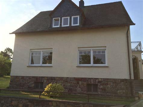 Einfamilienhaus Neue Fenster Generation by Neue Fenster F 252 R Einfamilienhaus In Simmern