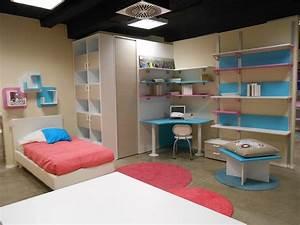 Emejing colombini mobili san marino pictures for Colombini mobili san marino
