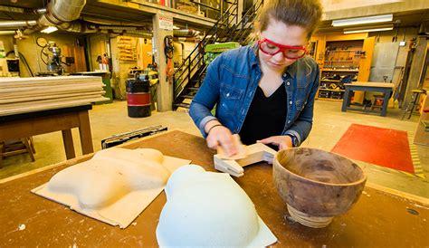 best industrial design schools top industrial design schools carleton