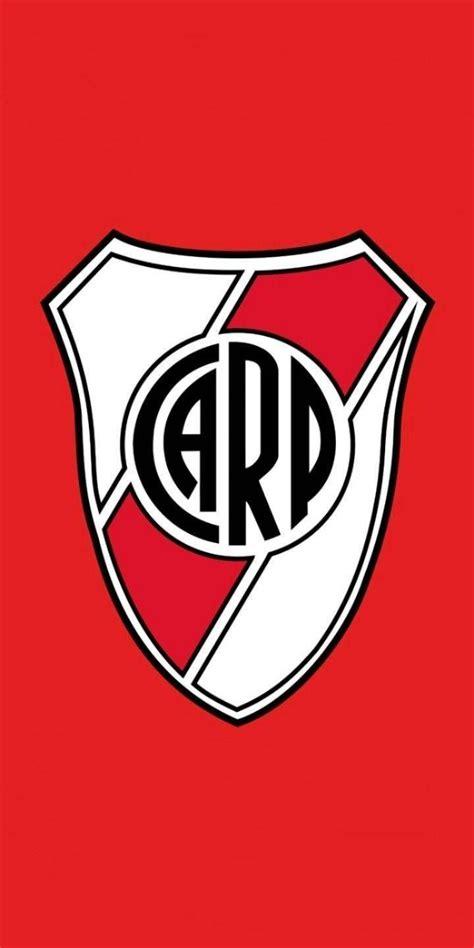 Pin de P-Lar en River Plate Carajo LPM   Fondos de river ...