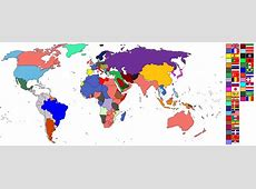 FileWorld empires and colonies around World War Ipng
