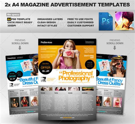 11+ Converting Magazine Ad Templates!  Free & Premium. What To Say At A Job Fair Template. Resume For A Pharmacy Technician Template. Mla Citations Format Examples Template. Job Offer Acceptance Letter Sample Template. Resume Services Nj. Invoice Template On Excel Template. Blank Map Of Middle America. Navy Federal Call Center Template