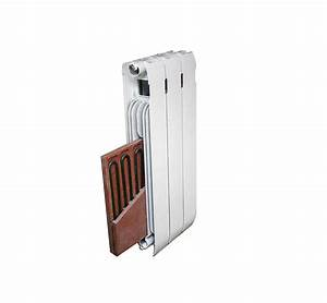 Radiateur Electrique Double Coeur De Chauffe : file radiateurs lectrique wikimedia commons ~ Edinachiropracticcenter.com Idées de Décoration