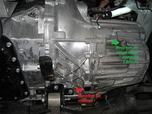 Kia Sportage Occasion Boite Automatique : forum du kia sportage iii et iv tuto changement huile boite de vitesse sur 2 0 crdi awd ~ Gottalentnigeria.com Avis de Voitures