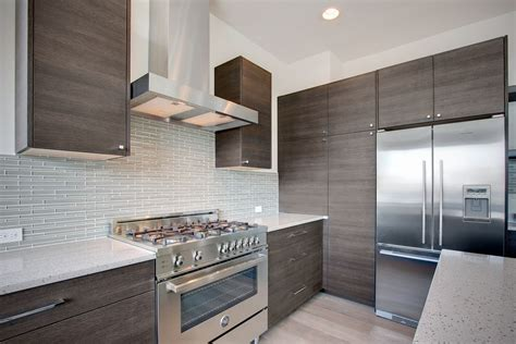 kitchen designs images modern kitchen with l shaped by isola homes zillow digs 1506