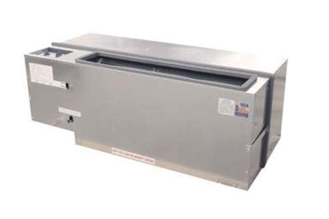 ptacair conditionerwindow acrooftop hvaccentral hvaccentral air conditioning specialist