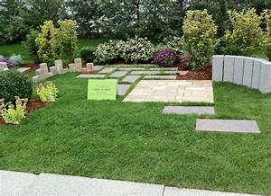 Jardin De Reve : des jardins de r ve au salon folie flore mulhouse 68 ~ Melissatoandfro.com Idées de Décoration