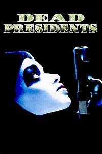 Subscene - Subtitles for Dead Presidents