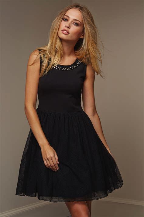 robe de mariée la redoute nouvelle collection de robes la redoute x brigitte bardot pour les f 234 tes