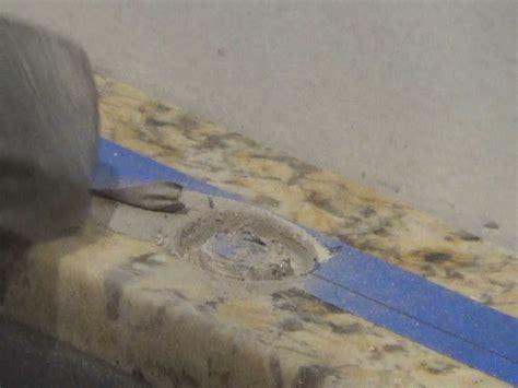 drill granite countertop drill in granite countertop bluewafflediseases org