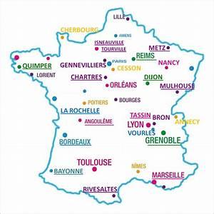 Leroy Merlin Cours De Bricolage : interventions france ~ Dailycaller-alerts.com Idées de Décoration