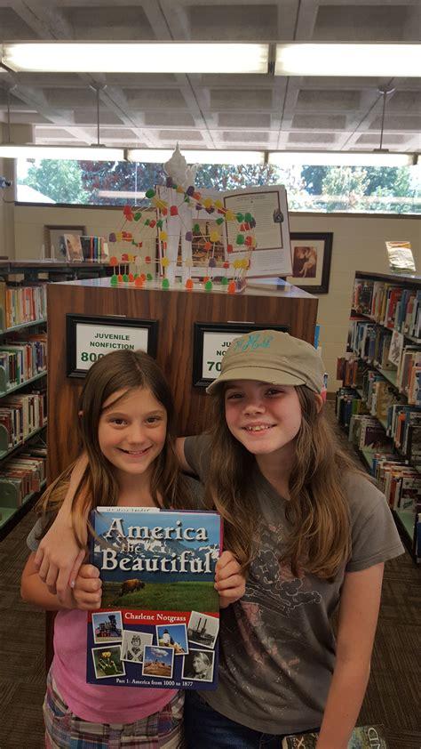 abbeville bureau notgrass history class abbeville memorial library