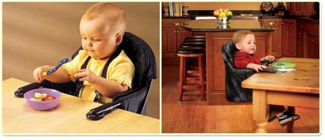regalo attachable high chair regalo easy diner portable hook on high chair great