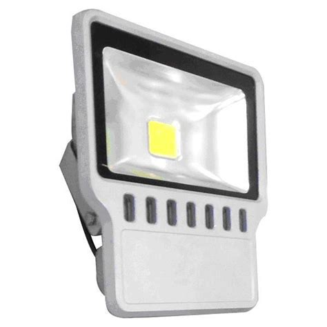 china 150w led flood light china floodlight 150 watt