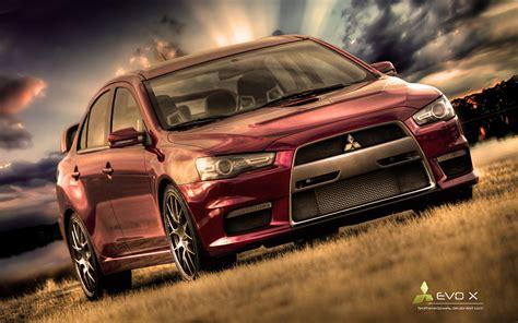 Mitsubishi Backgrounds by Evo X Mitsubishi Wallpaper 27461 Wallpaper High