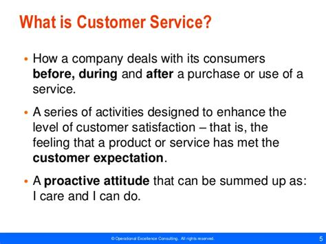 Customer Service Essentials By Operational Excellence. How Much A Massage Therapist Makes. What Is A Web Server Application. American Institute Of Certified Public Accountants. How To Write The Date In French. University Of Central Michigan Online. Educational Requirements For A Registered Nurse. Moving Companies Aurora Co Norton Ghost 10 $. Best And Cheapest Cell Phone
