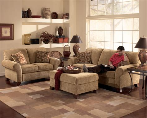 otterson braaten cabinets 16 couches living room furniture napa