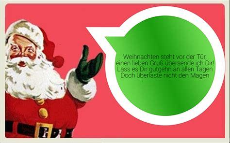 whatsapp bilder weihnachten