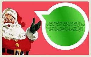 Weihnachtsgrüße Bild Whatsapp : frohe weihnachten sch ne spr che f r whatsapp co ~ Haus.voiturepedia.club Haus und Dekorationen