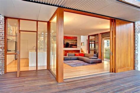 house renovation project  sidney