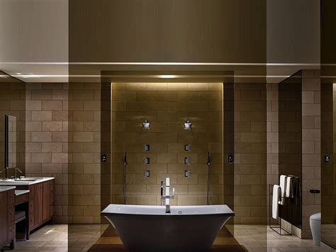 bathroom photos ideas luxury bathrooms perth bathroom packages