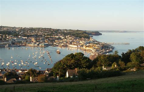Boat Sales Exeter by Boatshed Torquay Contact Us