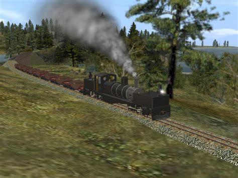 Trainz Railroad Simulator Patch Software Free Download