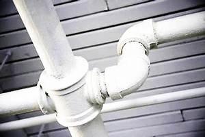 Rexburg Plumbing  Common Pipe Noises