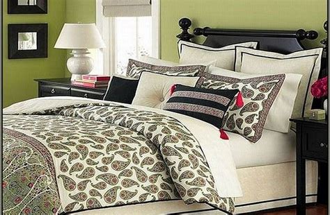 kmart full size comforters the 25 best kmart comforters ideas on kmart home kmart bedding and living room