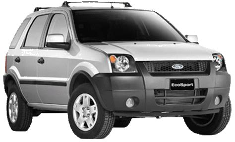 ford ecosport car review  top speed
