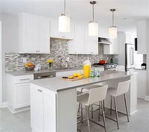 Küchenplaner Online Gratis : ber hmt nobilia k chenplaner online ideen die besten wohnideen ~ Indierocktalk.com Haus und Dekorationen