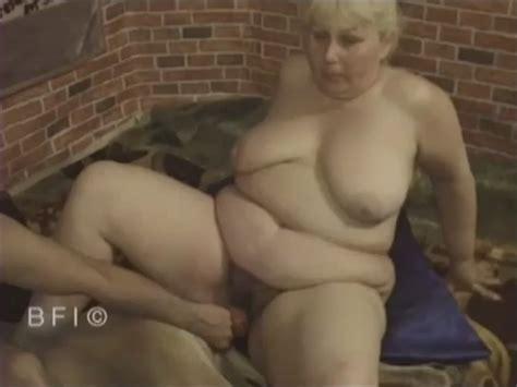 Granny K9 Sex Mature Sex