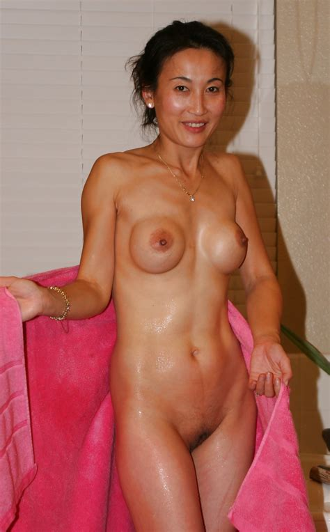 Asian Amateur Xxx Chinese Milf