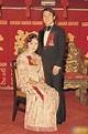 曾志伟有过几个老婆几个孩子历任老婆介绍,曾志伟风流情史揭秘_天涯八卦网