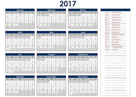 calendar  australia holidays  printable