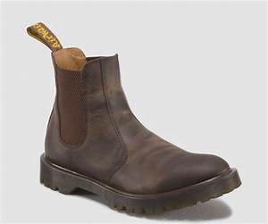 8 best images about Winter boots on Pinterest Dr martens