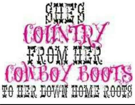 Boots Country Girl Quotes Quotesgram. Crush Quotes And Jokes. Inspirational Quotes Unknown Authors. Tattoo Quotes Johnny Depp. Beach Quotes Posters. Marilyn Monroe Quotes New York. Coffee New Year Quotes. Success Quotes Sports. Country Quotes On Life