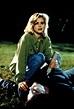 Cineplex.com | Buffy the Vampire Slayer