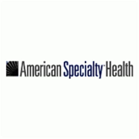 aim specialty health phone number american specialty health logo vector eps free