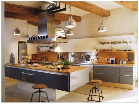 hotte de cuisine brico depot hotte cuisine brico depot hotte de