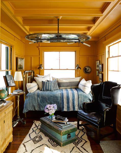 Tiny Living Room Design Ideas by 8 Inspiring Small Rooms And Their Design Secrets Vogue