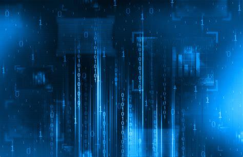 connecting  business unlocking digital transformation