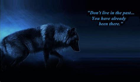 Black Wolf Quotes Wallpaper by Pin By Alexandria Vansyckle On Motivation Wolf Quotes