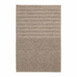 Tapis De Douche Ikea : tapis de bain textiles pour la salle de bain ikea ~ Melissatoandfro.com Idées de Décoration