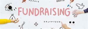 Fundraising Ideas from Nonprofit Expert: Fundraising Tips ...