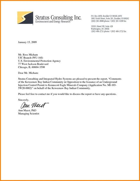 business letterhead format business letterhead examples