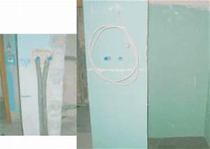 Warmwasser Durchlauferhitzer Kosten : sanit r installation im altbau durchlauferhitzer wasser ~ Bigdaddyawards.com Haus und Dekorationen
